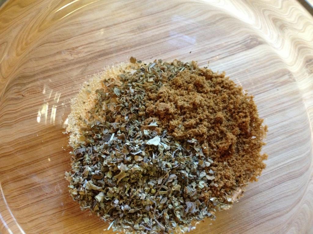 Instant Ocean Salt Mix Ratio : Healthy eating mila s milieu